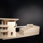 SIP-House-East-Haddam-CT-building-plans-2.jpg