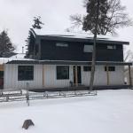 SIP-House-Medicine-Lake-MN2.jpg