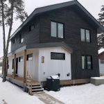 SIP-House-Medicine-Lake-MN6.jpg