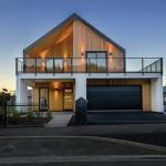 SIP House New Zealand