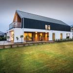 SIP-House-Mosgiel-New-Zealand-2_Insulspan-Mosgiel_Residence_side-ext.jpg