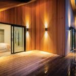 SIP-House-Mosgiel-New-Zealand-3_Insulspan-Mosgiel_Residence_deck.jpg