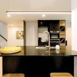 SIP-House-Mosgiel-New-Zealand-5_Insulspan-Mosgiel_Residence_kitchen.jpg