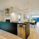 SIP-House-Mosgiel-New-Zealand-6_Insulspan-Mosgiel_Residence_kitchen-dining.jpg