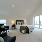 SIP-House-Mosgiel-New-Zealand-7_Insulspan-Mosgiel_Residence_master.jpg
