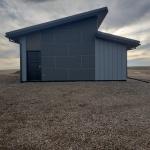 SIP-House-New-Underwood-SD2.jpg