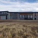 SIP-House-New-Underwood-SD3.jpg