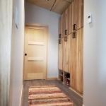 SIP-House-New-Underwood-SD4.jpg