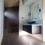 SIP-House-New-Underwood-SD5.jpg