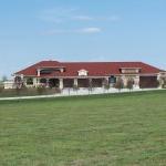 SIP-House-Ogallala-NE-Jehorek-006.jpg