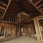 SIP-House-Renovation-Marion-OH-Beineke-Home-interior.jpeg
