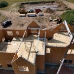 SIP-House-Sauk-Rapids-MN-construction-2.jpg