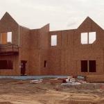 SIP-House-Sauk-Rapids-MN-construction.jpg