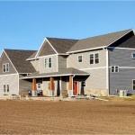 SIP-House-Sauk-Rapids-MN-front.jpg