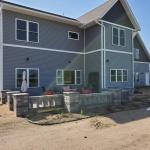 SIP-House-Sauk-Rapids-MN1.jpg