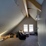 SIP-House-Sauk-Rapids-MN4.jpg