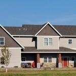 SIP-House-Sauk-Rapids-MN5.jpg