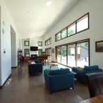 SIP House