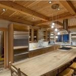 SIP-House-White-Salmon-WA-kitchen-4.JPG