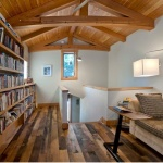 SIP-House-White-Salmon-WA-library-5.JPG