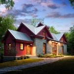 SIP-House-Windom-MN2.jpg