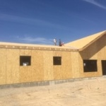 SIP-House-Worland-WY-construction-1.jpg