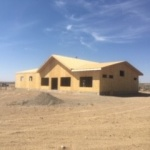 SIP-House-Worland-WY-construction.jpg