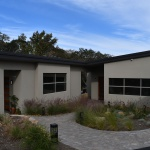 SIP-House-and-Garage-Santa-Rosa-CA-Sommers-Residence-2.jpeg