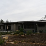 SIP-House-and-Garage-Santa-Rosa-CA-Sommers-Residence-4.jpeg