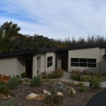 SIP-House-and-Garage-Santa-Rosa-CA-Sommers-Residence-5.jpeg