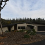 SIP-House-and-Garage-Santa-Rosa-CA-Sommers-Residence-6.jpeg