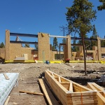SIP-House-and-In-Law-Suite-Breckenridge-CO-Orr-3.jpg