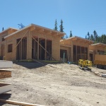 SIP-House-and-In-Law-Suite-Breckenridge-CO-Orr-4.jpg