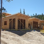 SIP-House-and-In-Law-Suite-Breckenridge-CO-Orr-5.jpg