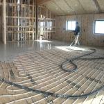 SIP-House-and-Workshop-Crested-Butte-CO-Betz-Barn-Gypcrete-in-floor-heat.jpg