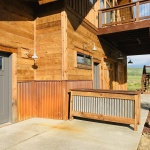 SIP-House-and-Workshop-Crested-Butte-CO-Betz-Barn-view-2.jpeg