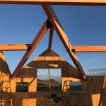 SIP-House-and-Workshop-Crested-Butte-CO-Betz-glue-lams.jpg