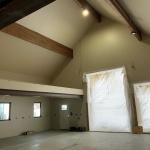 SIP-House-and-Workshop-Crested-Butte-CO-Betz-shop-garage.jpg