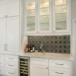 SIP-Kitchen-Addition-Lucas-TX-4.jpg