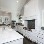 SIP-Kitchen-Addition-Lucas-TX-5.jpg