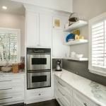 SIP-Kitchen-Addition-Lucas-TX-6.jpg