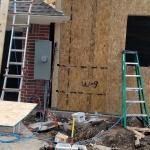 SIP-Kitchen-Addition-Lucas-TX-construction-2.jpg