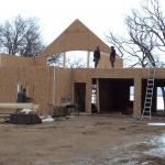 SIP-Lake-House-Battle-Lake-MN-construction-1.JPG