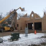 SIP-Lake-House-Battle-Lake-MN-construction-2.JPG
