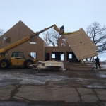SIP-Lake-House-Battle-Lake-MN-construction-3.JPG