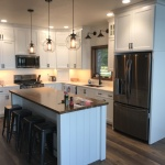 SIP-Lake-House-Battle-Lake-MN-kitchen.jpg