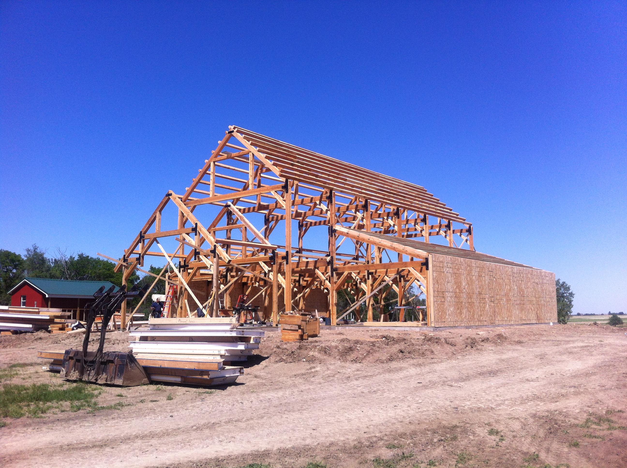 SIP-Lodge-Armour-SD-construction.JPG