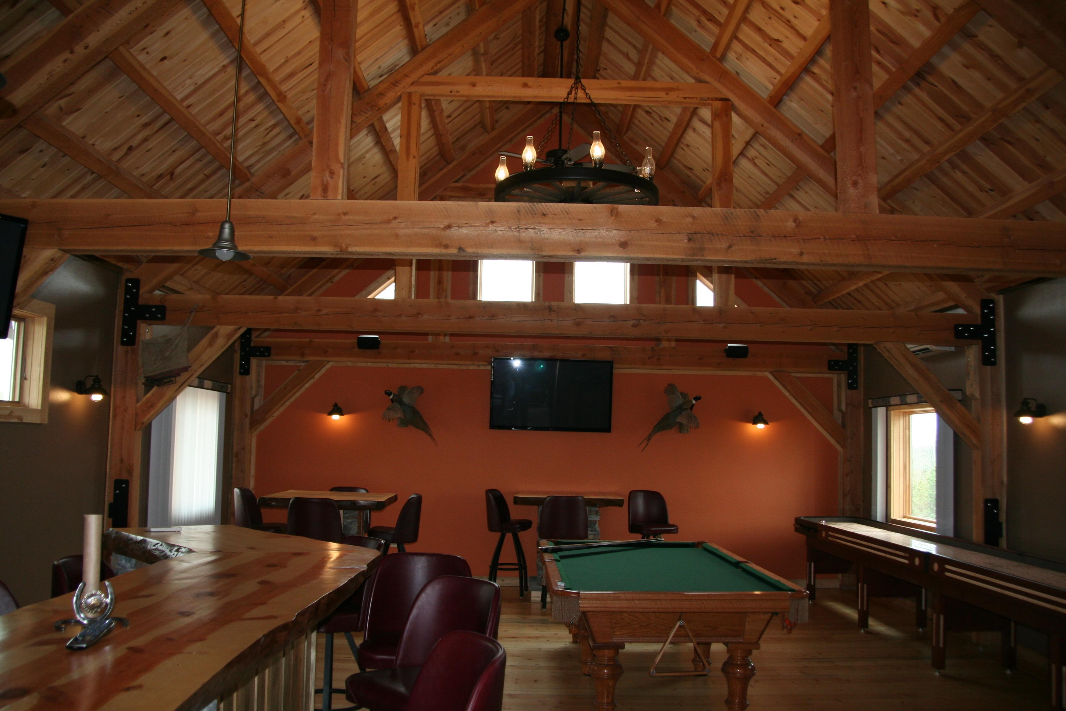SIP-Lodge-Armour-SD-interior.JPG