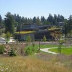 SIP-Metro-Parks-Recreation-Bend-OR-Bend-Metro-Parks-Rec-002.jpg