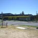 SIP-Metro-Parks-Recreation-Bend-OR-Bend-Metro-Parks-Rep-004.jpg